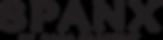 1280px-Spanx_logo.svg.png