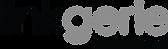 Linkgerie_Logo.png
