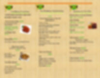 Jam menu-2-001 (1).jpg