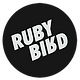 Ruby-Bird.png