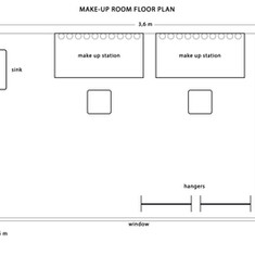 Floor Plan Make-up room.jpg