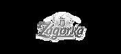 Zagorka.png