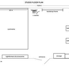 Floor Plan Studio.jpg