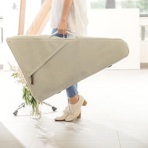 限量特別版 Beary Harpy Travel Bag (Special designed for Harpsicle®)