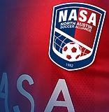 NASA_2.jpg