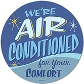 air conditioning logo.png