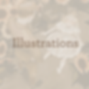 FoS_wix_buttons_illustrations.png