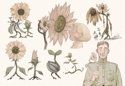 sunflower-creatures-concept-art.jpg