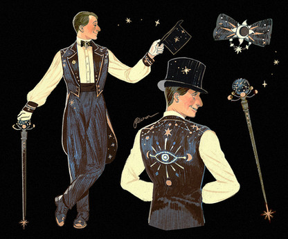 Angus-official-magician-outfit.jpg