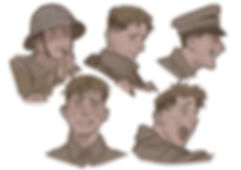 1.Angus expressions.png
