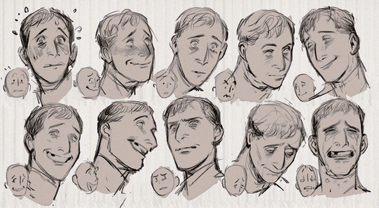 2021-Angus-expressions-official.jpg
