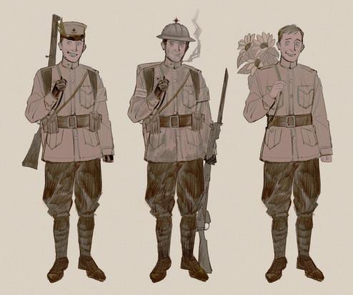 2021-Angus-uniformB.jpg