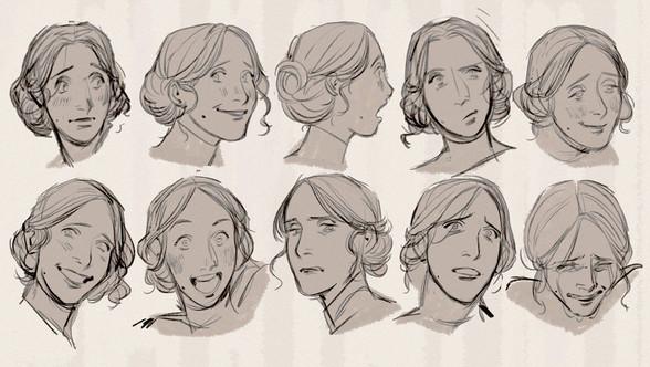 Agnes-expression.jpg