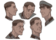 7. Heinrich expressions.png