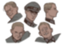 6. Gerhard expressions.png