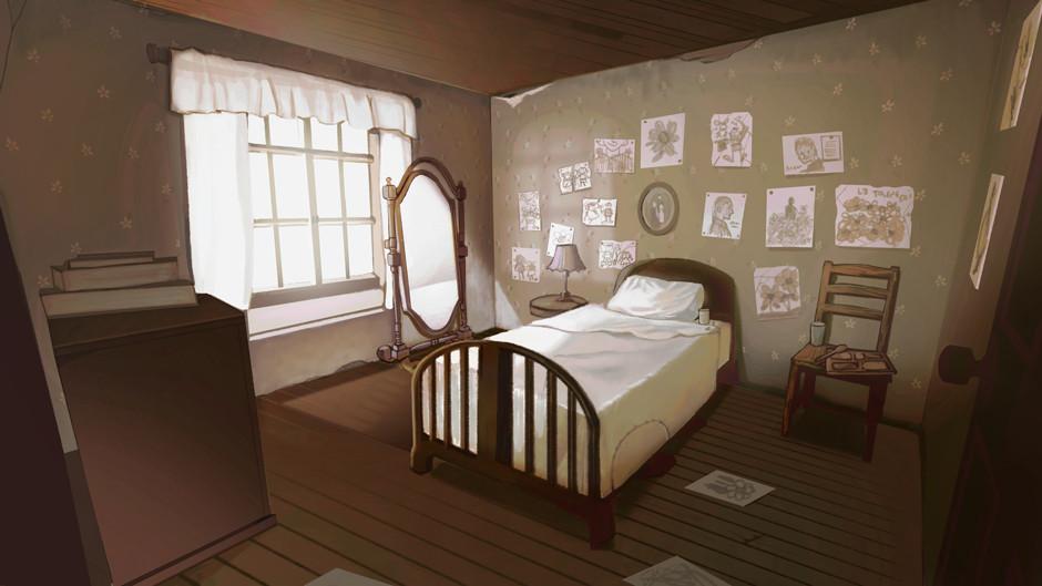 Elise-bedroom-official.jpg