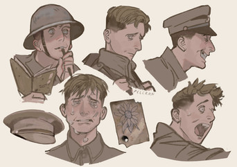 Angus_expressions.jpg