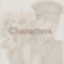 FoS_wix_buttons_characters.png