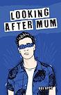 looking-after-mum.jpg