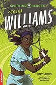 Serena Image.jpg
