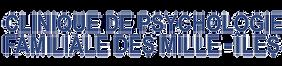 Logo%20CPFMI%20texte_edited.png