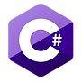 C#.png