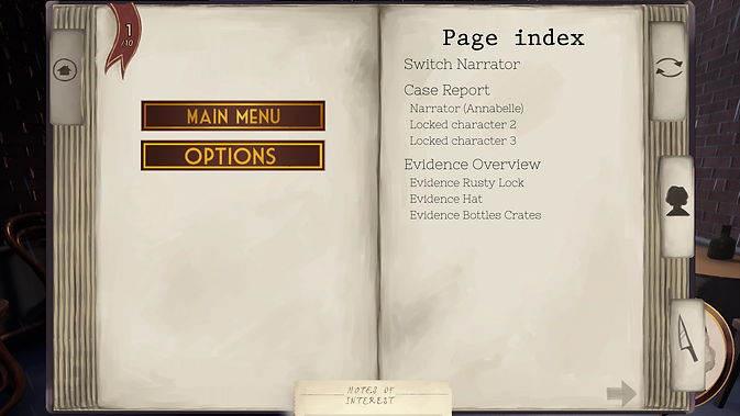 Notebook_detective Screenshot 2020.06.21