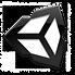 Unity%20Logo_edited.png