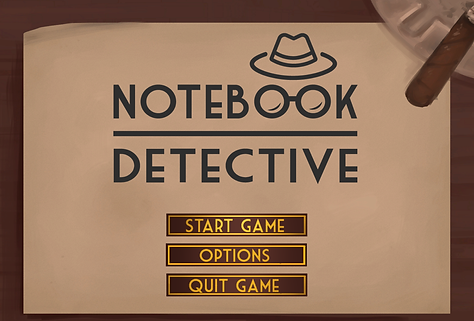 Notebook_detective Screenshot 2020.04.22