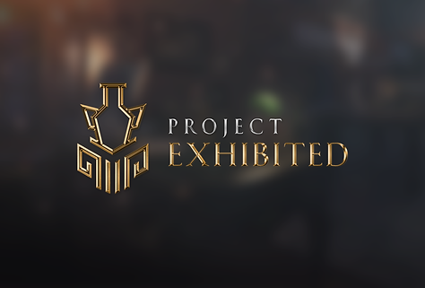 Project Exhibited.png
