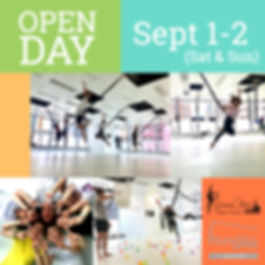 openday_poster4.png