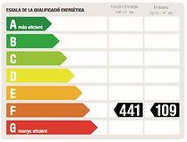 calificacion energ va228_ba.JPG