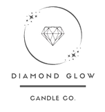 Diamond%2520Glow%2520Logo-2_edited_edite
