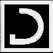 DiplomacyMusicIconLogoD.png