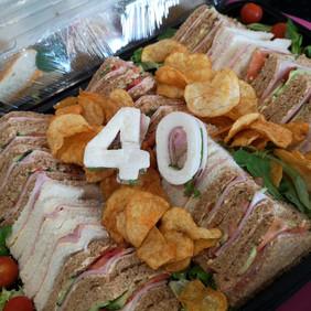 party buffet.jpg