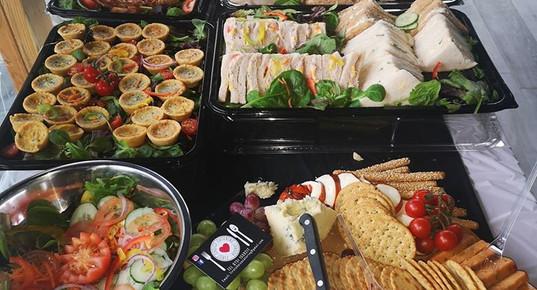 wedding buffet.jpg