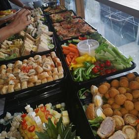 party, wedding cold finger buffet.jpg