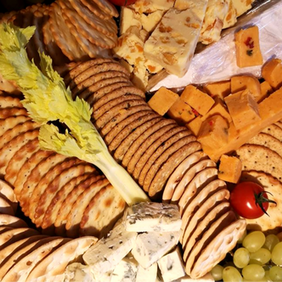 cheese and crackers.png