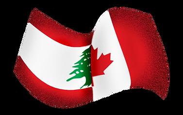 lebanese-canadian-flag_1.png