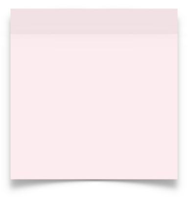 light pink sitcky note 1.png