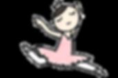 sozai_image_39964.PNG