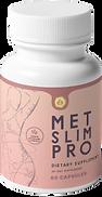 metslim-1-bootel.png