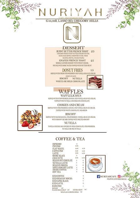 nuriyah menu 1.jpeg