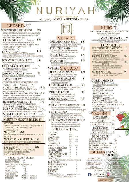 nuriyah menu 3.jpeg