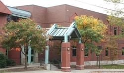 Northwood Medical Center