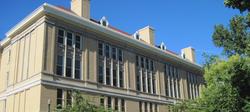 Mendenhall Laboratories - OSU_edited