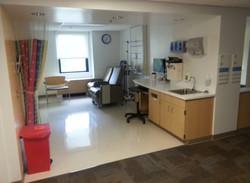 Nationwide Childern's Hospital