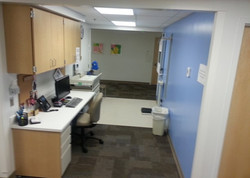 Nationwide Children's Hospital 2
