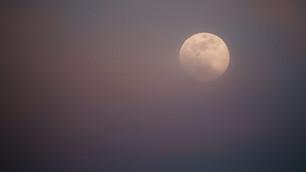 Full Moon Self-Care Rituals