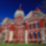 Old-Lake-County-Courthouse-Crown-Point-S